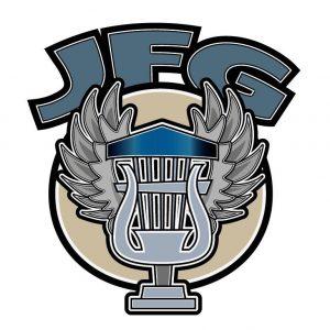 jfg_logo